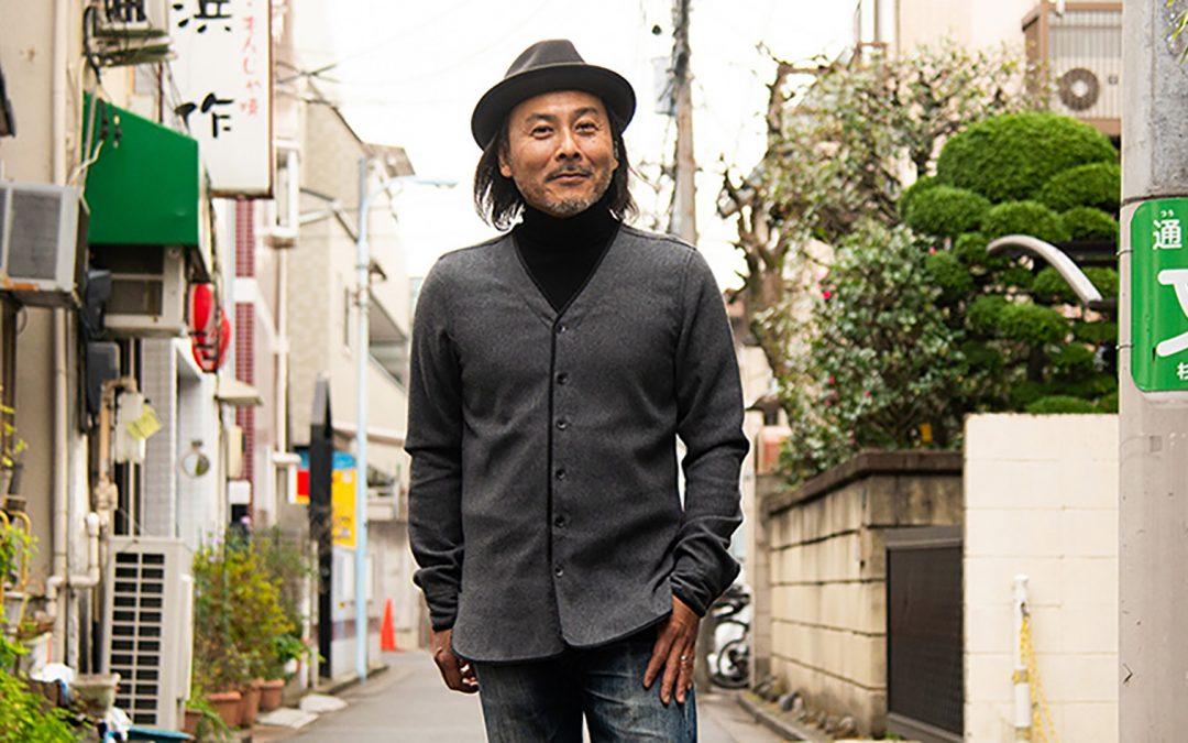 Akira Ishii 033