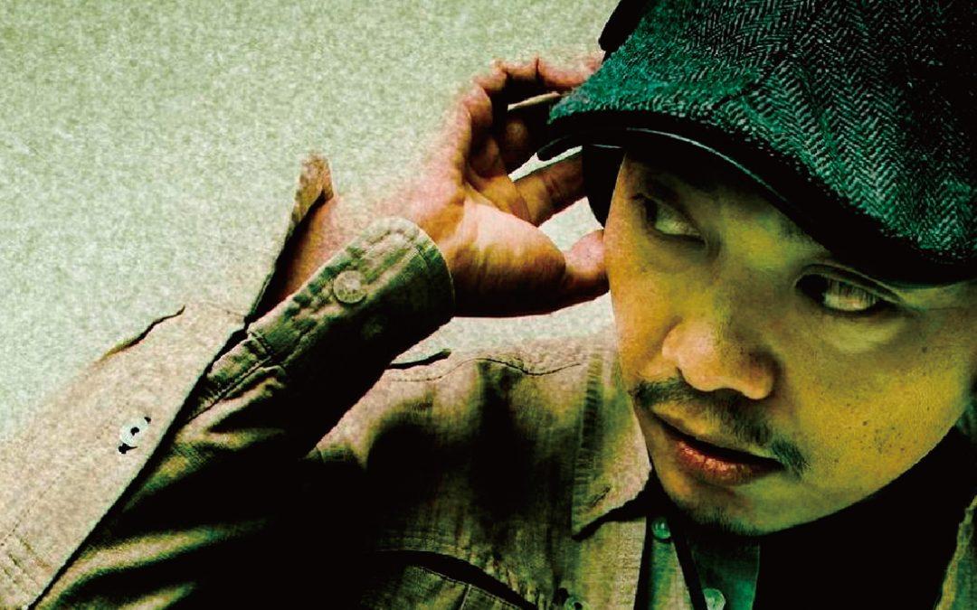 Yoshiaki Tsushima 022